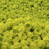bioplastics biotech biodegradable polymers biobased plastics