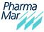 pharmamar small cell lung cancer treatment