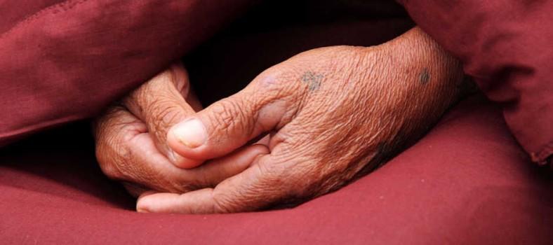 rheumatoid arthritis anti-il-6r ablynx abbvie