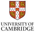 university cambridge genetics C13orf31 mutations