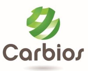 Carbiohdlogo