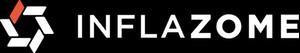 inflazome-logo