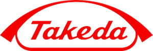 Takeda_Pharmaceutical_logo
