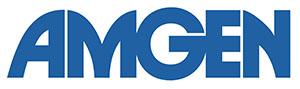 amgen_logo