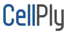 cellply_logo