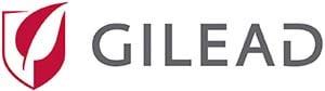 gilead_logo