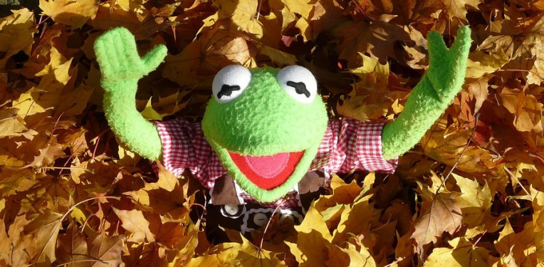 biotech events kermit fall header