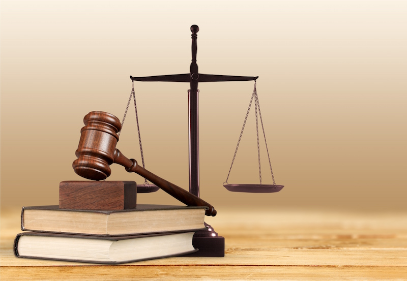 law-justice-scales-gavel-billion-photos-small