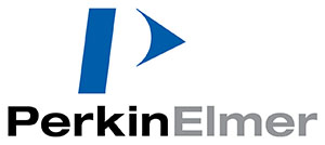 perkin_elmer_logo