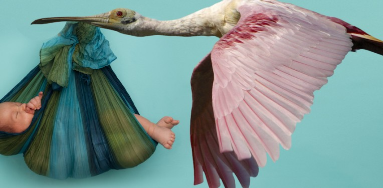 stork-baby-anna-kostyuk-fi