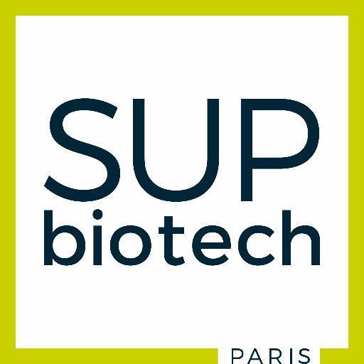 Sup'Biotech