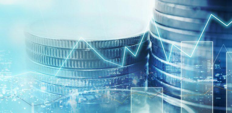 finance-stock-money-number1411-fi
