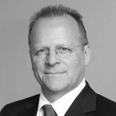 Wolfgang Sohngen