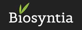 biosyntia_logo