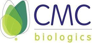 cmc_biologics