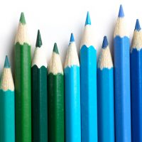 colors-coloured-pencils-nadiia-korol-fi