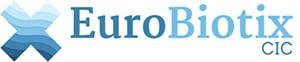 eurobiotix_logo