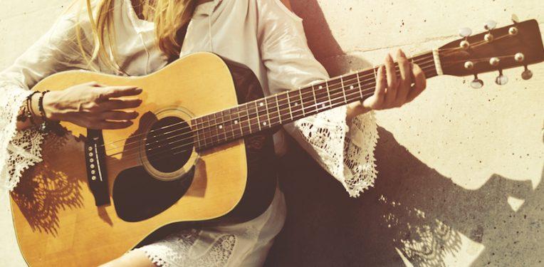 guitar-singing-music-song-rawpixel-com-fi