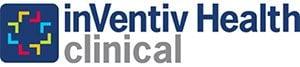 inventiv-health_-logo