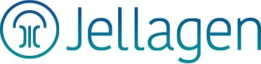 jellagen-jellyfish-collagen-wales-biomedical