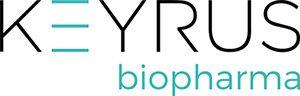 keyrus biopharma career logo