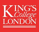 kings college london microbiome obesity