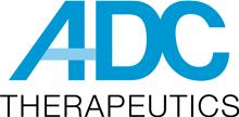 logo adct