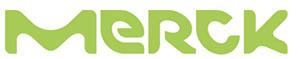 merck_logo_new
