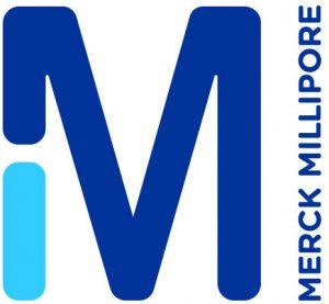 merck_millipore_logo