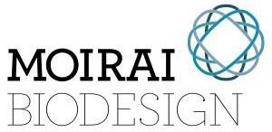moirai_biodesign_logo