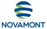 novamont mater-biotech biobutanediol e. coli genomatica