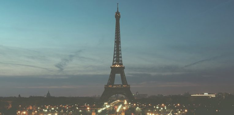 paris_header_contest