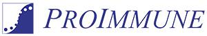 proimmune_logo