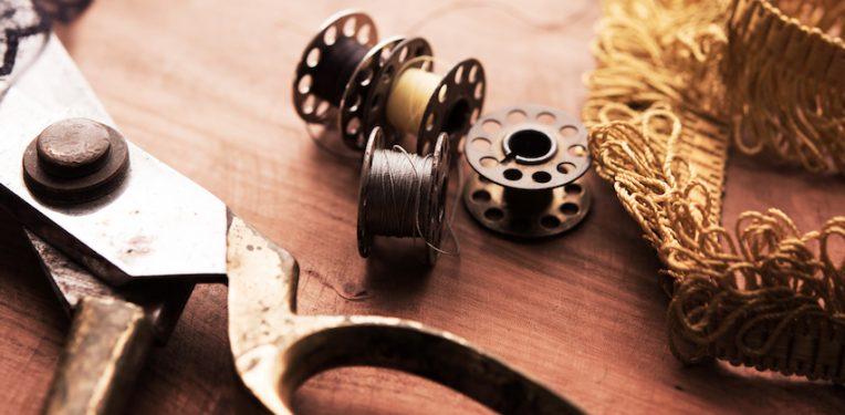 scissors-couture-optimarc-fi