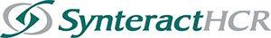synteracthcr career logo