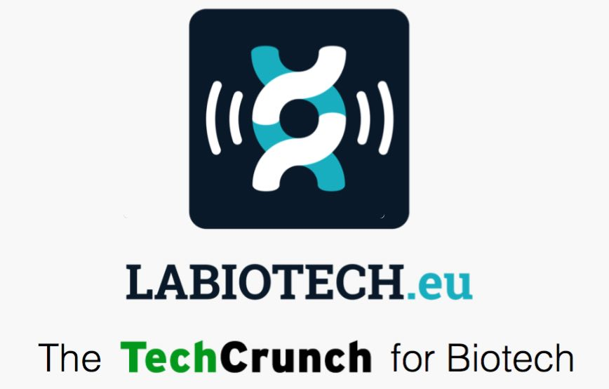 techcrunch_for_biotech
