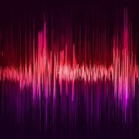 techno-beat-music-veleri-fi