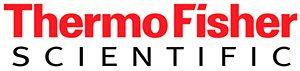 thermo_fischer_logo