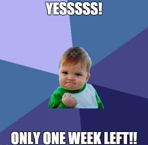 1week_left_meme