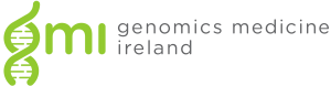 genomicsmedicineireland_logo
