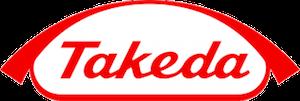 takeda_pharmaceutical_logo