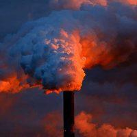 biorefinery-review-europe-biomass-bioeconomy