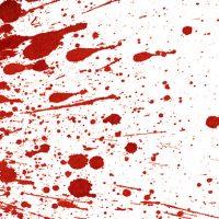 blood-splatter-oriontrail-fi