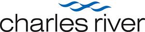 charles_river_logo