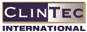 clintec_logo