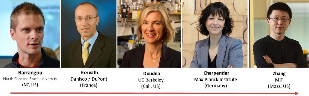 crispr-patent-ers-genomics-industrial-biotechnology