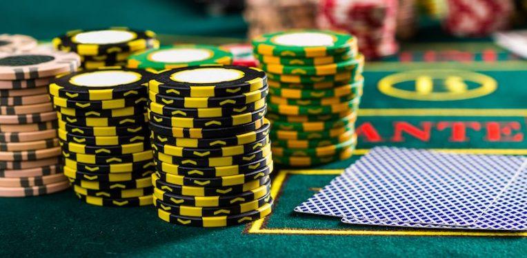 gambling_crispr_investment_drugs