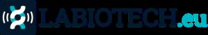 labiotech_eu
