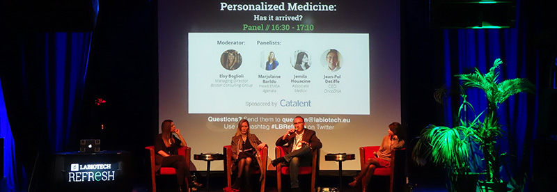 personalized_medicine_panel_refresh
