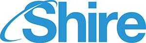 shire_logo